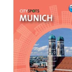 Munich (CitySpots) (CitySpots)