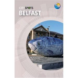 Belfast (CitySpots) (CitySpots)