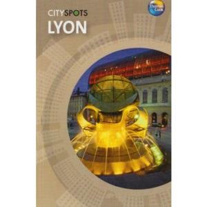 Lyon (CitySpots) (CitySpots)