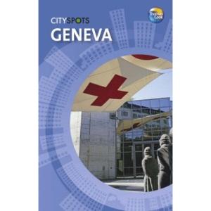 Geneva (CitySpots)