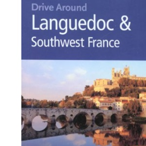 Languedoc and Southwest France (Drive Around)