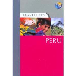 Peru (Travellers)