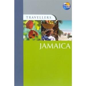 Jamaica (Travellers)