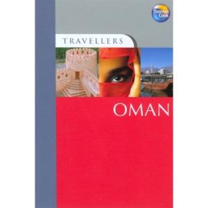 Oman (Travellers)