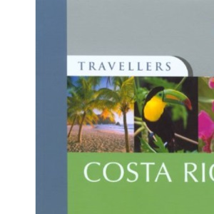 Costa Rica (Travellers)