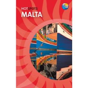 Malta (HotSpots) (HotSpots)