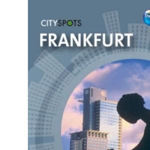 Frankfurt (CitySpots) (CitySpots)