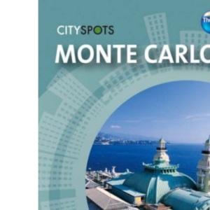 Monte Carlo (CitySpots) (CitySpots)