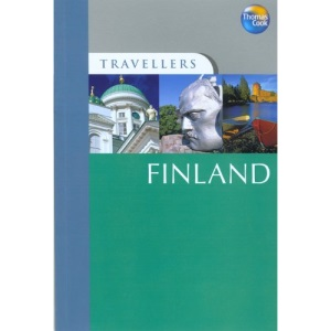 Finland (Travellers) (Travellers)