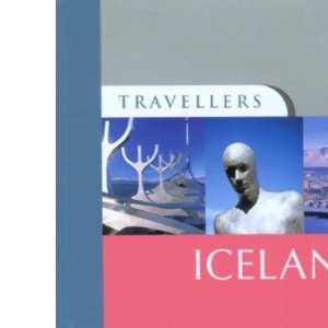 Iceland (Travellers) (Travellers)