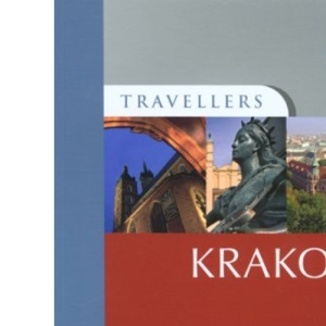 Krakow (Travellers) (Travellers)
