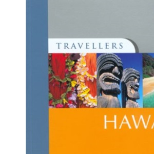 Hawaii (Travellers) (Travellers)
