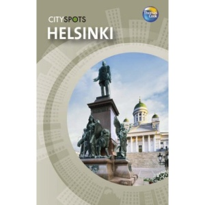 Helsinki (Cityspots) (CitySpots)