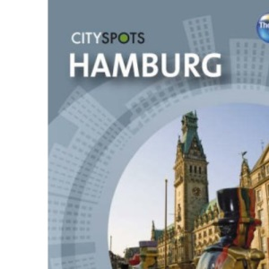 Hamburg (Cityspots) (CitySpots)