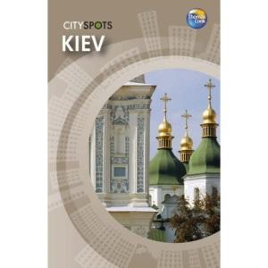 Kiev (Cityspots) (CitySpots)