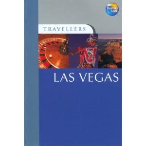 Las Vegas (Travellers)