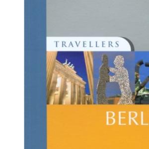 Berlin (Travellers)