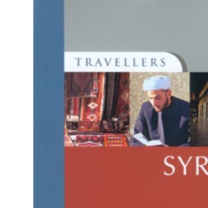 Syria (Travellers)