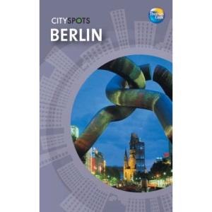 Berlin (CitySpots)