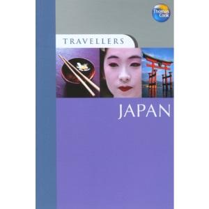 Japan (Travellers)