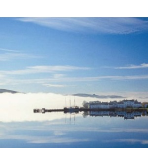 Argyll (Images of Scotland)