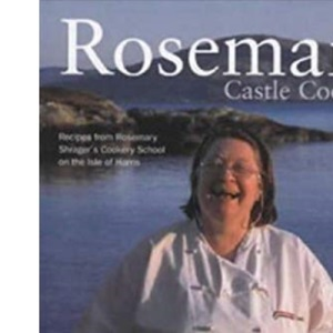 Rosemary: Castle Cook