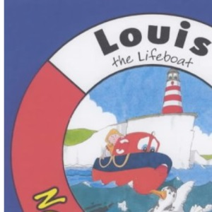 The Nasty Black Stuff (Louis the Lifeboat)