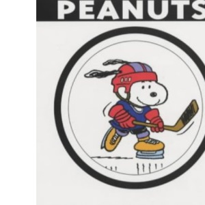 Snoopy Features as the Winter Wonder Dog (Peanuts Pocket)