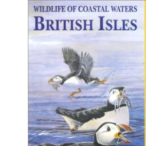 The British Isles (Bradt Travel Guide)