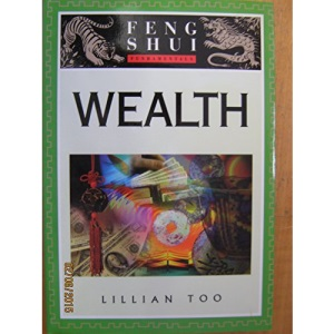 Wealth (Feng Shui fundamentals)