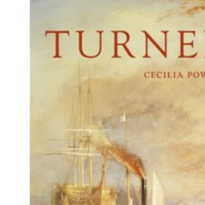 Turner (Pitkin Guides) (Pitkin Guides S.)