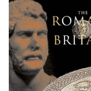 The Romans in Britain (Pitkin History of Britain)