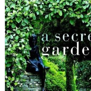 Secret Garden (Pitkin Pleasures and Treasures)