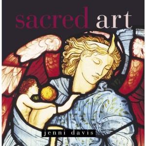 Sacred Art (Pleasures and Treasures)
