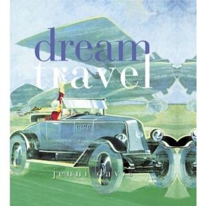 Dream Travel (Pitkin Pleasures and Treasures)