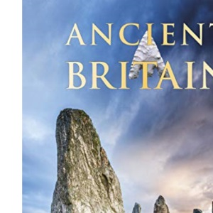 Ancient Britain (History of Britain)