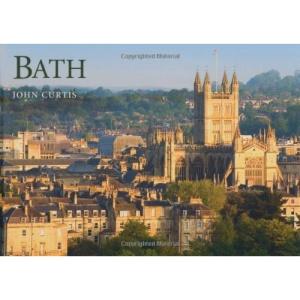 Groundcover: Bath