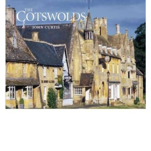 Groundcover: The Cotswolds