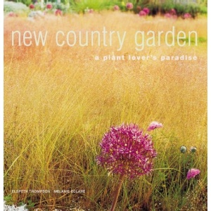 New Country Garden