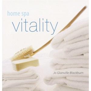 Home Spa: Vitality