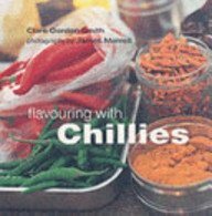 Flavouring with Chillies