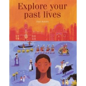 Explore Your Past Lives