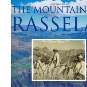 Mountains Of Rasselas: Ethiopian Adventure