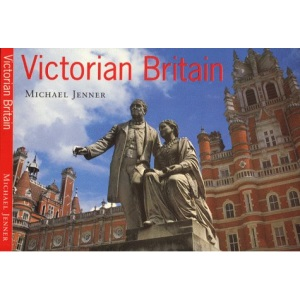 Victorian Britain: No.46 (Country Series)