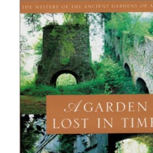 A Garden Lost In Time: Mystery of the Ancient Gardens of Aberglasney