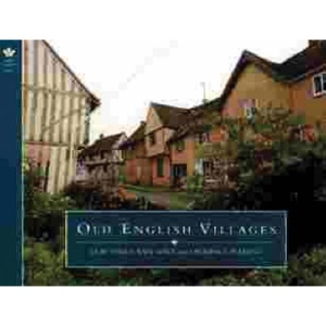 Country Series: Old English Villages