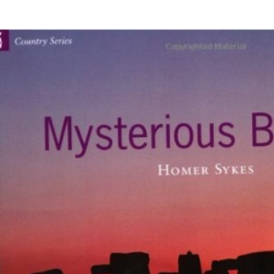 Mysterious Britain: Country Series