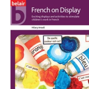 French on Display (Belair - A World of Display)