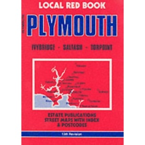 Plymouth (Local Red Book)