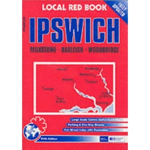 Ipswich (Local Red Book)